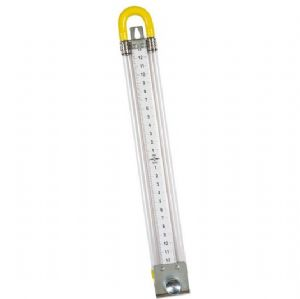 Manoflex Gauge